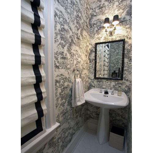 half bathroom decor ideas and get inspired to redecorate your half bathroom design ideas