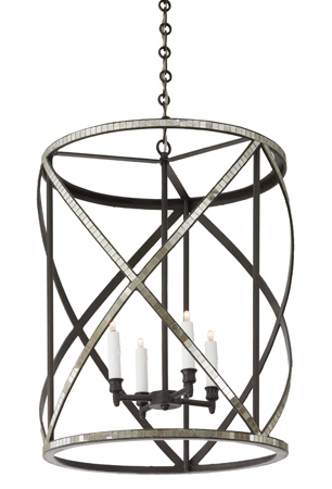 Lantern Modern Pendant Light as well Proposedadastds likewise 2003 Dodge Ram 1500 Power Window Wiring Diagram additionally Wiring Diagram For Fluorescent Light further Wiring A 3 Way Switch. on wiring diagram for a light fixture