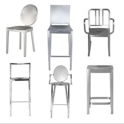 furniture bleue pièce