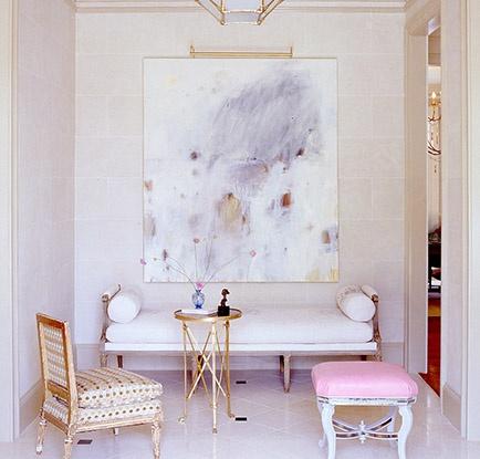 Designer Suzanne Kasler